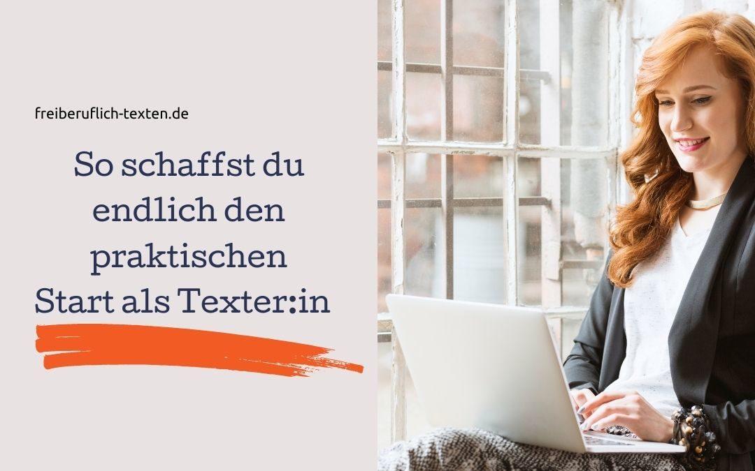 8 Abkürzungen in deine Text-Freiberuflichkeit: Aus dem Planen ins Umsetzen
